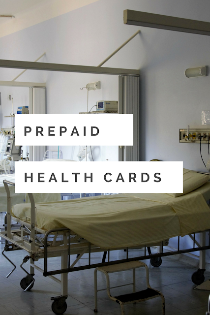 Prepaid Health Cards in the Philippines