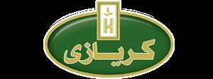 صيانة كريازى رقم خدمة عملاء صيانة ثلاجات غسالات كريازى