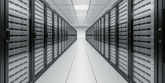 Web Hosting Services, Web Hosting, Free Web Hosting