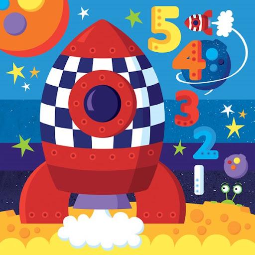 Imagenes infantiles a color imagenes y dibujos para imprimir - Dibujos pared infantil ...