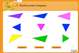 http://bromera.com/tl_files/activitatsdigitals/Capicua_3c_PF/cas_C3_u06_28_0_classificaTriangles.swf