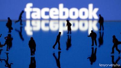 48 órás ultimátumot kapott a Facebook, hogy kikapcsolja nyomkövetőit