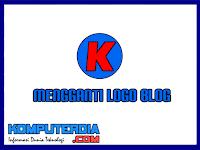 Cara Mengganti Gambar Icon Blogger (Favicon) Di Address Bar