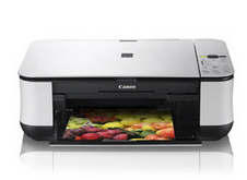 Canon MP250 driver Softpedia