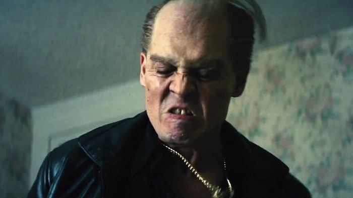 The Film Corner with Greg Klymkiw: BLACK MASS - Review By