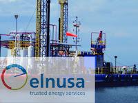 PT Elnusa Tbk - Recruitment For S1, S2, Semua Jurusan, Fresh Graduate, Experienced Staff Elnusa October 2016