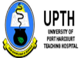 School of Post Basic Paediatric Nursing, UPTH School Fees