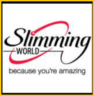 slimming world cottage pie