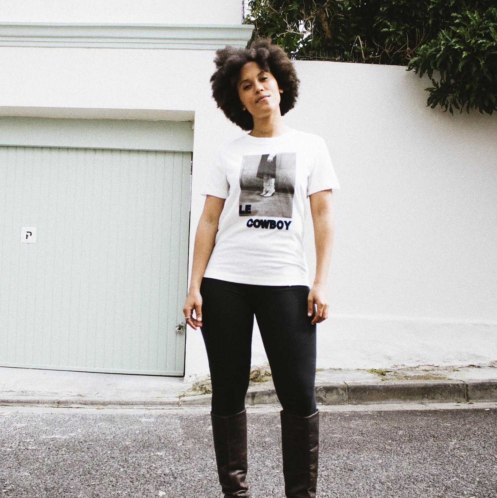 liezel-esquire-how-to-wear-print-shirt