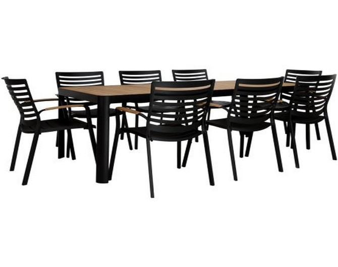 outdoor table and chairs freedom