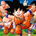 Antares Animes : Dragon Ball