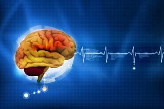 4 Tips Mudah Menjaga Kesehatan Otak Anda