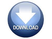 https://docs.google.com/uc?id=0B4vQj1EuXY03U3BJelc1ME1zWXM&export=download