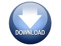 https://docs.google.com/uc?id=0B8qXylFHUuAmaEY0NXhJRjVud2M&export=download
