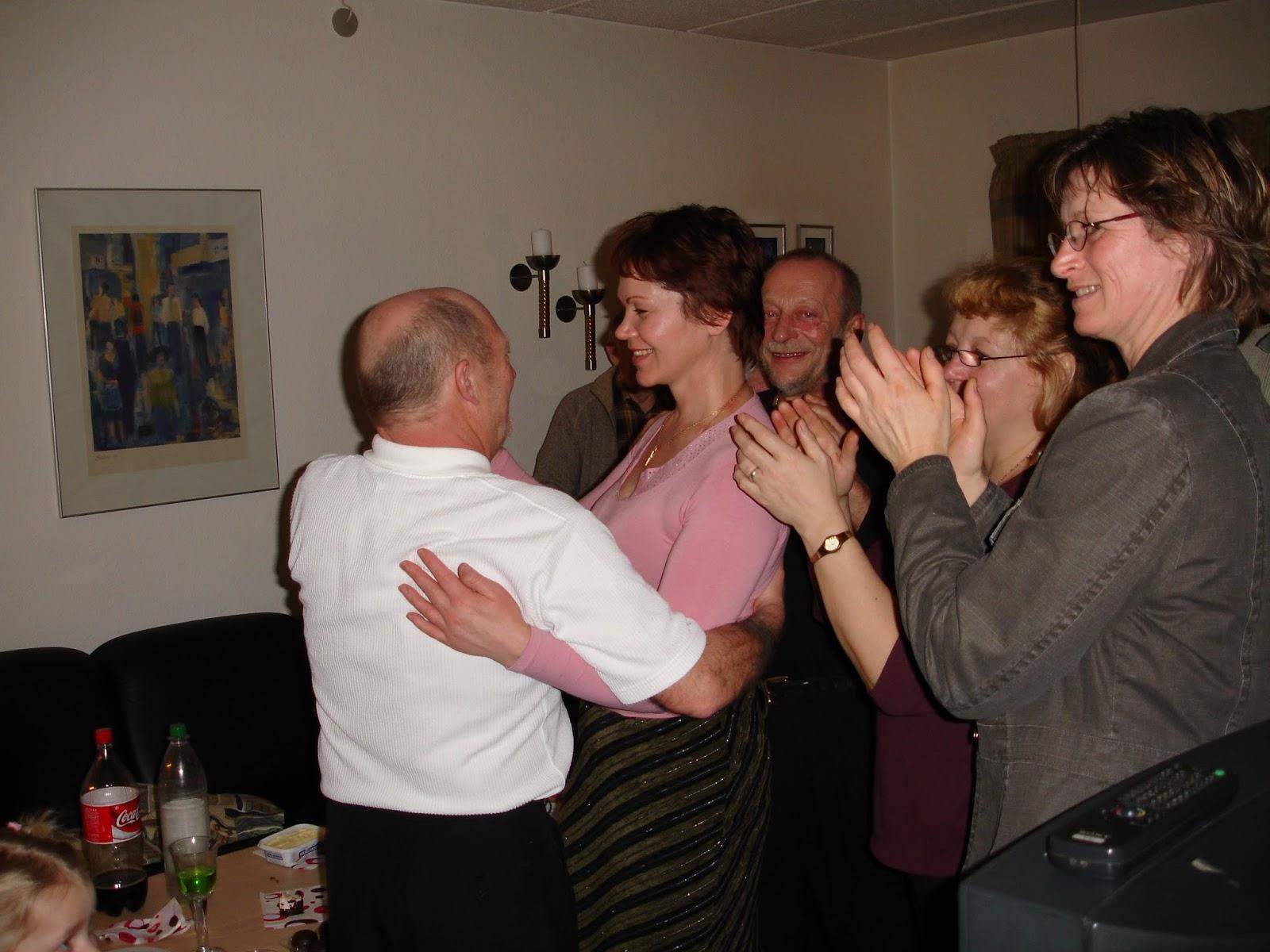 Жена танцевала рассказ фото 641-41