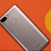 Good news Xiaomi Redmi 6 Price in India Cut, Now Starts at Rs. 7,999
