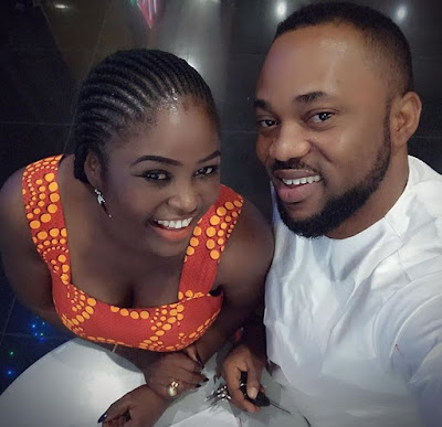 damola olatunji marry arugba