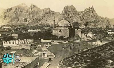 Tokattan.net | Tokat Tarihi