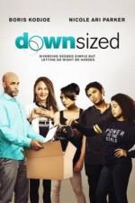 Watch Downsized Online Free 2017 Putlocker