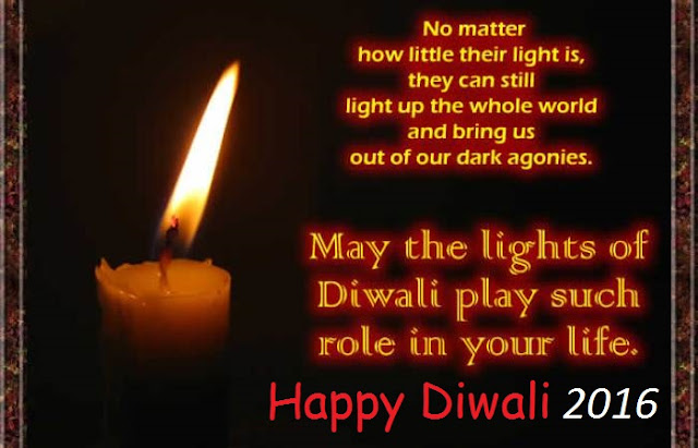 Download Happy Diwali Images wallpapers 2016