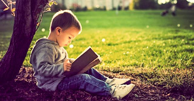 7 cách dạy con thành tài của bậc cha mẹ thông minh, không phải để lại núi vàng bạc