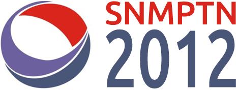 Snmptn Ac Id Download Formulir Pendaftaran Undangan SNMPTN