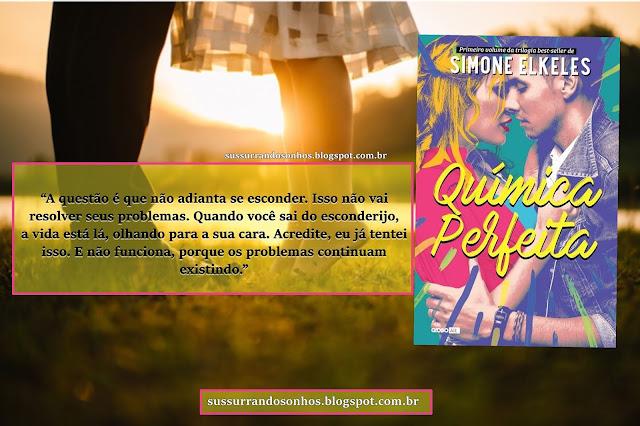 https://sussurrandosonhos.blogspot.com/2018/06/resenha-quimica-perfeita-1-simone.html