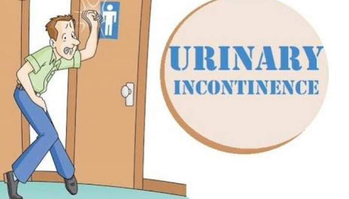 5 Top Guides in Dealing with Urinary Incontinence