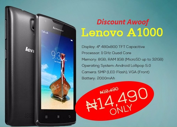 lenovo-A1000-discount-awoof