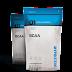 MyProtein BCAA 500 Grams