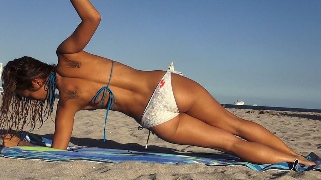 #58 Primer día de playa | luisbermejo.com | podcast