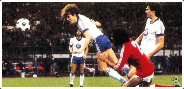 Anderlecht 1982-83