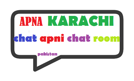 Apna-Karachi-Chat-Room-Pak-Fm-Chats