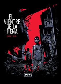 http://www.nuevavalquirias.com/el-vientre-de-la-hiena-comic-comprar.html