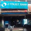 JAM BUKA J TRUST BANK (MUTIARA) INDONESIA