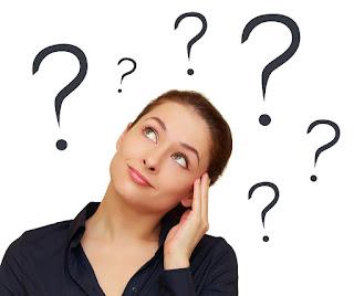 ماهو الفرق بين البرنامج والتطبيق؟