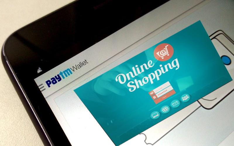Discount online shopping sites
