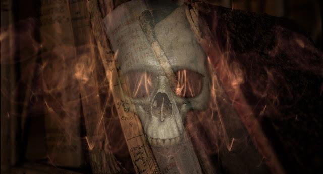 Image: Skull and Crossbones, by Petra/Pezibear on Pixabay