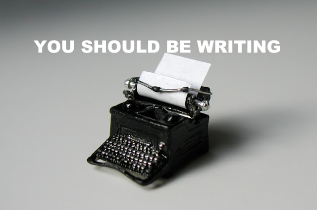 Tips Untuk Menulis Artikel Yang Menarik Agar Di Sukai oleh Pengunjung Website