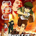 """Battle Of Surabaya"" Film Animasi Keren Buatan Anak Indonesia"