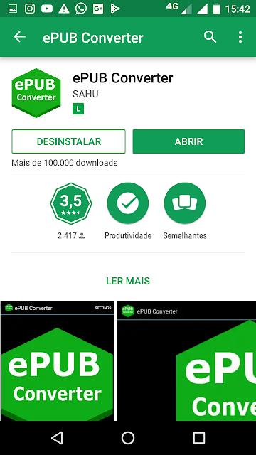 converta-pdf-para-epub-no-celular01
