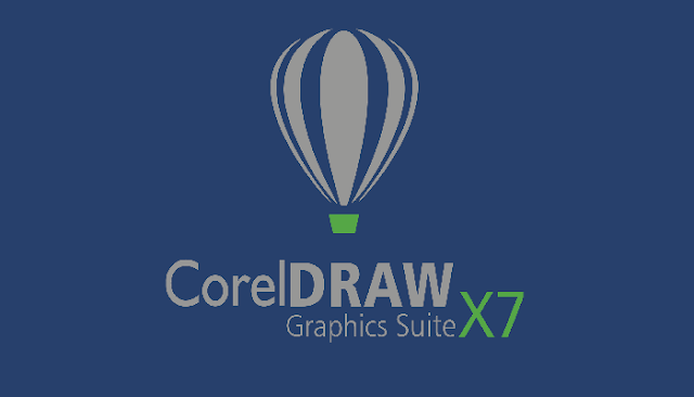 Download Corel Draw X7 Gratis