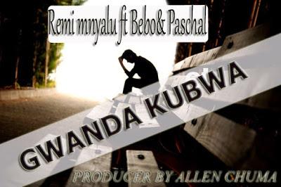 Bebo song kambakkht ishq free download mp3.