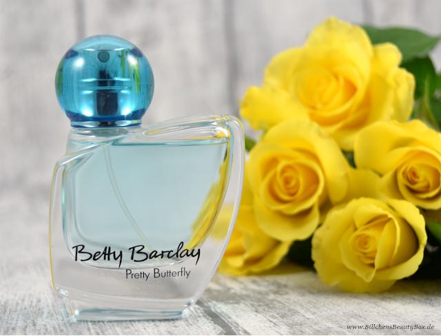 Betty Barclay - Pretty Butterfly