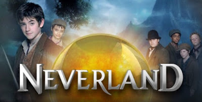 Neverland (2011) 720p Telugu - Andhra Talkies