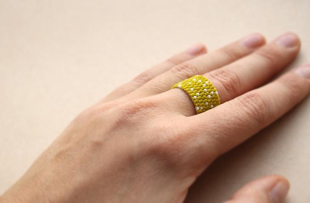 Купить широкое женское кольцо ручной работы в интернет-магазине>>>