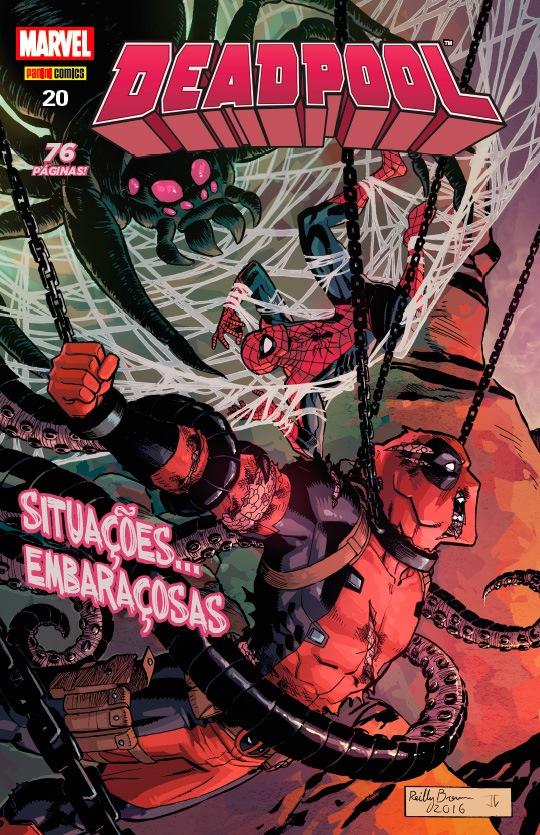 Checklist Marvel/Panini (Julho/2019 - pág.08) - Página 7 Deadpool%2B20