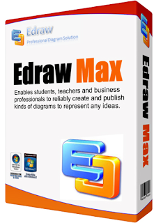 Edraw 6.3 crack