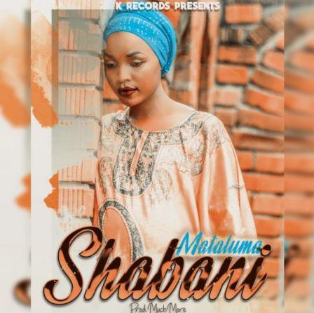 Mataluma - Shabani