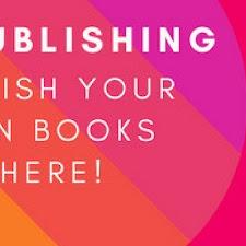 Wujudkan Mimpi Menerbitkan Buku Sendiri di AE Publishing